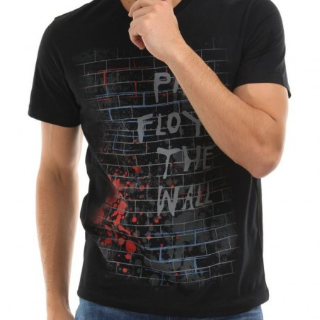 Koszulka Pink Floyd - The Wall - t-shirt