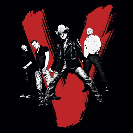 u2_vertigo_tour_book-graphic-design