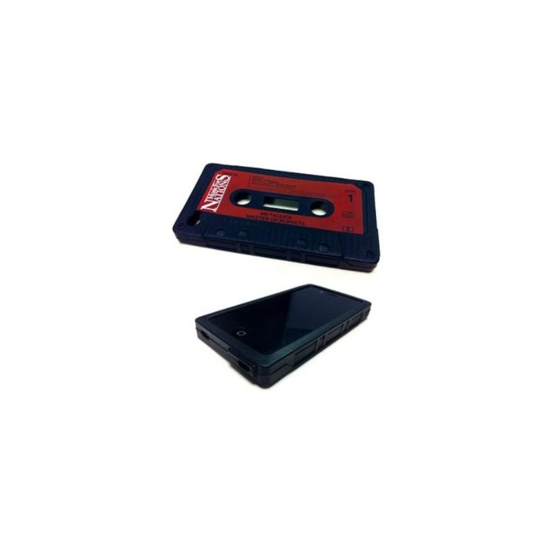 METALLICA - MOP - Iphone Cover 4 / 4S
