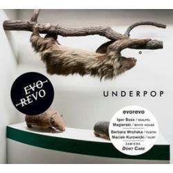 Underpop - Evorevo