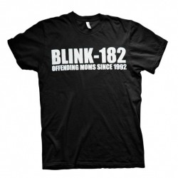 Koszulka Blink 182 - Family Reunion - t-shirt