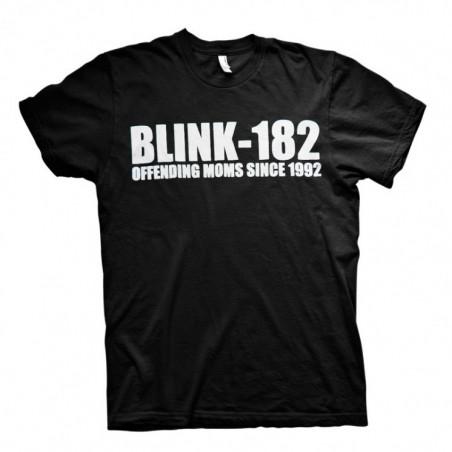 Koszulka Blink 182 - Family Reunion - t-shirt