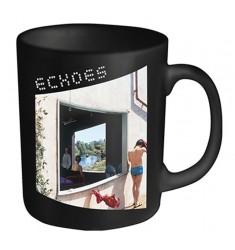 Kubek Pink Floyd - Echoes - mug