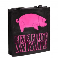 Torba - PINK FLOYD ECO-SHOPPER: CLASSIC ANIMALS - Bag