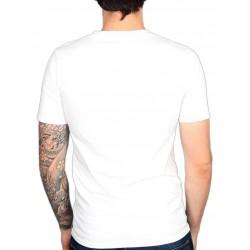 Koszulka Led Zeppelin - HOTH - Men's T-shirt