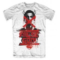 Koszulka BATMAN vs....