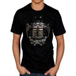 Koszulka LACUNA COIL - SHIELD  T-Shirt