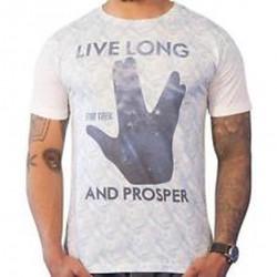 Koszulka STAR TREK -  Prosper T-Shirt