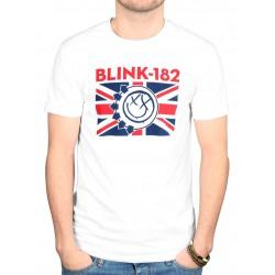Koszulka męska - BLINK 182...