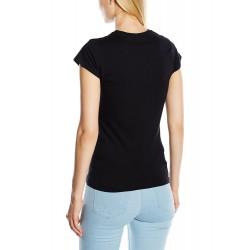 Koszulka damska - HALLOWEEN ORIGINALS - BITE ME t-shirt