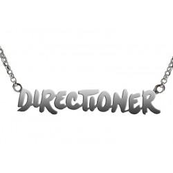Naszyjnik One Direction – Directioners