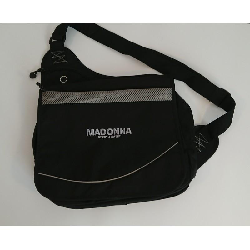 Torba na ramię Madonna Sticky&Sweet