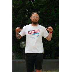 Koszulka Kazimiernikejszyn...