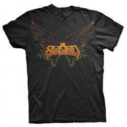 The Sword - Wings