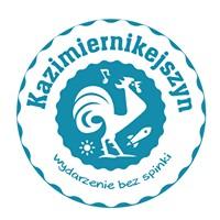 Kazimiernikejszyn