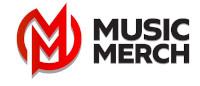 Music Merch